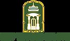 жалюзи в Томске цены, купить рулонные шторы
