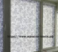 Кассетные рулонные шторы6.jpg