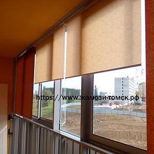 Рулонные шторы5.jpg