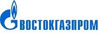 Востокгазпром.jpg