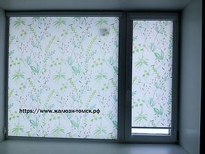 Кассетные рулонные шторы2.jpg