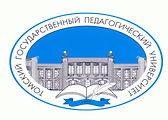 Жалюзи Томск рулонные шторы Томск цена купить