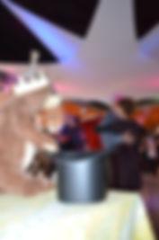 Milonga des Rois janvier 2019 (7).JPG