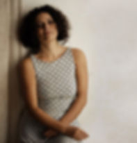 Sara d'Ajello Carracciolo