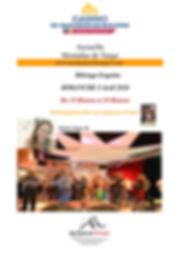 Affiche milonga du 5 avril 2020.jpg