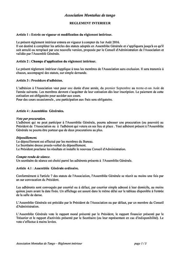 reglement_interieur-juillet_2016 jpeg 1.