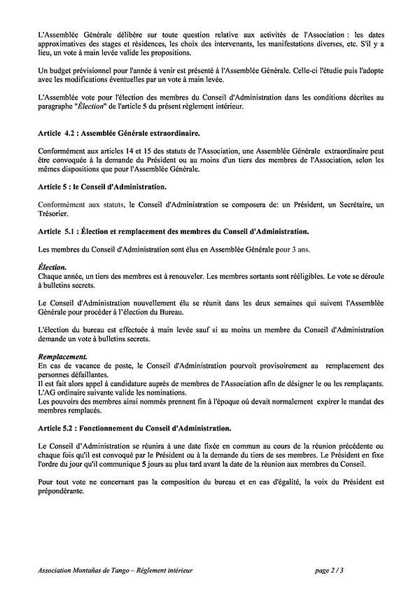 reglement_interieur-juillet_2016 jpeg 2.