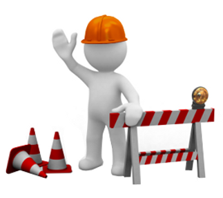 bonhomme-en-cours-construction.png
