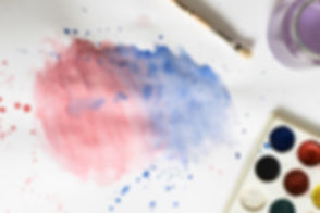art-art-materials-artistic-brush-587958_