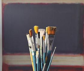 art-artist-artistic-262034_edited.jpg
