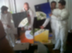 Tigre-20121115-00644.jpg