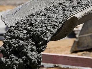 Особо тяжёлый бетон и другие сложные виды бетонов