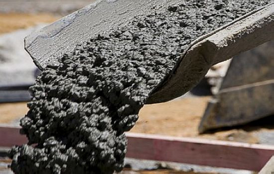 Бетон щелочестойкий купить виброрейка для бетона бензиновая