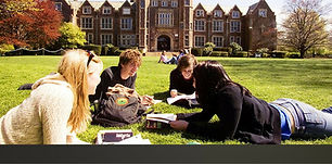 стажировка и обучение англйскому за рубежом
