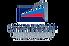 Логотип ЛРО ОПОРА РОССИИ.PNG