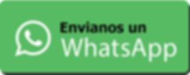 envianoswhatsapp.png