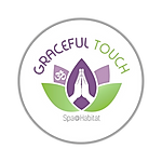 Graceful Touch Logo.png