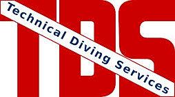 TDS-Logo.jpg