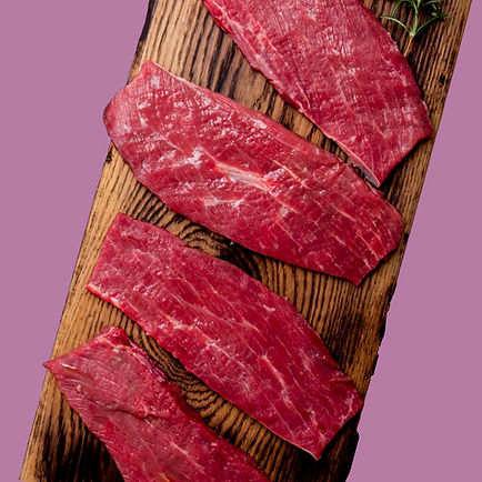 Fresh Meat.jpg