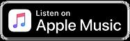 Listen on Apple Music Logo.png
