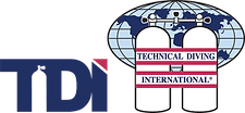 TDI-logo-with-letters.png