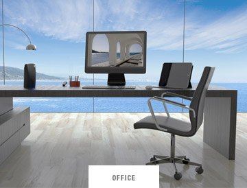 HEOS_3_Wide_Office