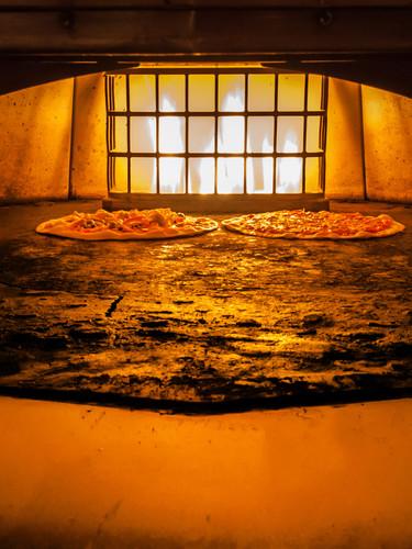 Pizza Temple Oven.jpg