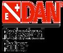 DAN-TDS.png