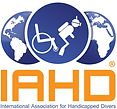 IAHD-logo.jpg