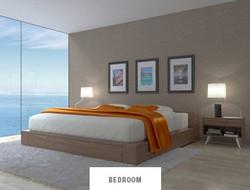 HEOS_3_Wide_Bedroom