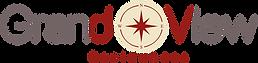 GVR Logo.png