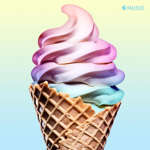 songs-of-the-summer.jpg