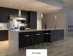 HEOS_5_Wide_Kitchen
