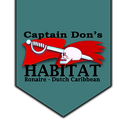 Captain Don's Habitat Website Logo.png