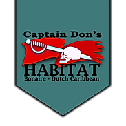Captain Don's Habitat Website Logo.png