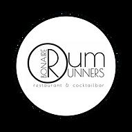 Rum Runners Logo.png
