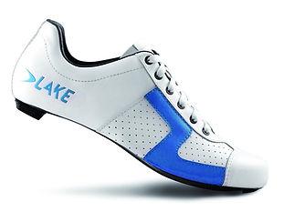 LAKE cx1 carbon white blue .jpg