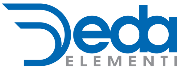 DEDA Elementi Bicycle LOGO