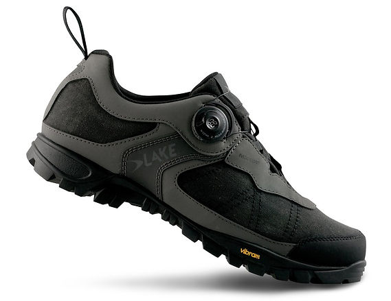 LAKE cycling shoes for walking and cycling. If youdon't have a clipless pedal system then Garry can still optimise bicycle contact points for increased comfort and efficiency.