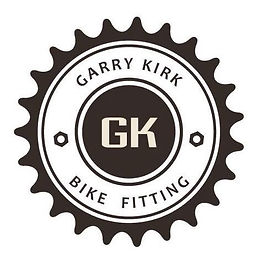 Garry Kirk Bike Fitting is a bikefit service in Glasgow, that provides solutions for cyclists of all abilities who are looking for a Bike Fitting in Scotland.