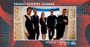 kvintet gamma FB EVENT.png