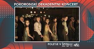 POKORONSKI DEKADENTNI KONCERT FB EVENT.p