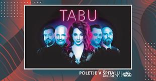 TABU FB EVENT.png