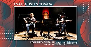 1na1 GUŠTI & TOMI FB EVENT.png