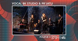 Vocal BK Studio FB EVENT.png