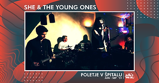 She & The young ones FB COVER.png