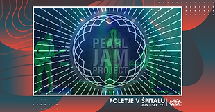 PEARL JAM FB EVENT.png
