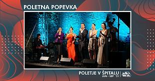 poletna popevka FB EVENT.png