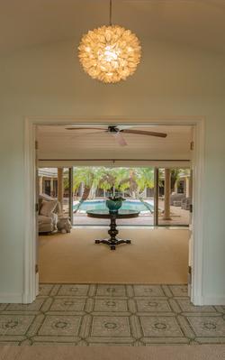 Phibbs Residence, Wellington FL