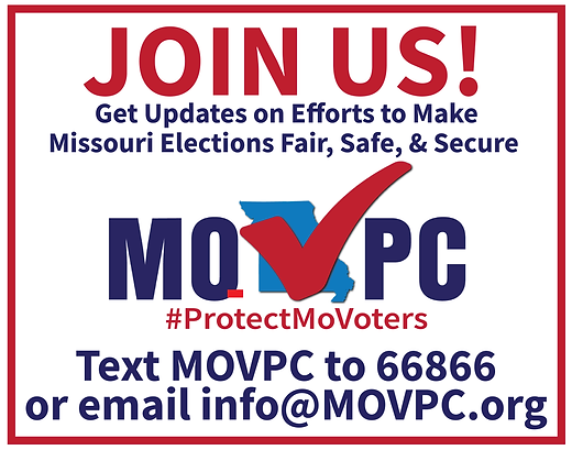 MOVPC Join Us-01.png